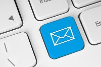 1518529142_email-marketing