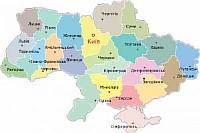 1521007881_top-5-agrarnih-oblastey-ukrayini-1-11146