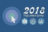 1545998683_sayt-pdsumki