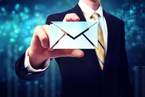 1591935394_good-email-services-small-business